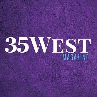 35 West Magazine