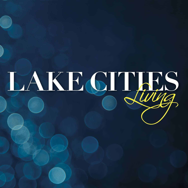 Lake Cities Living