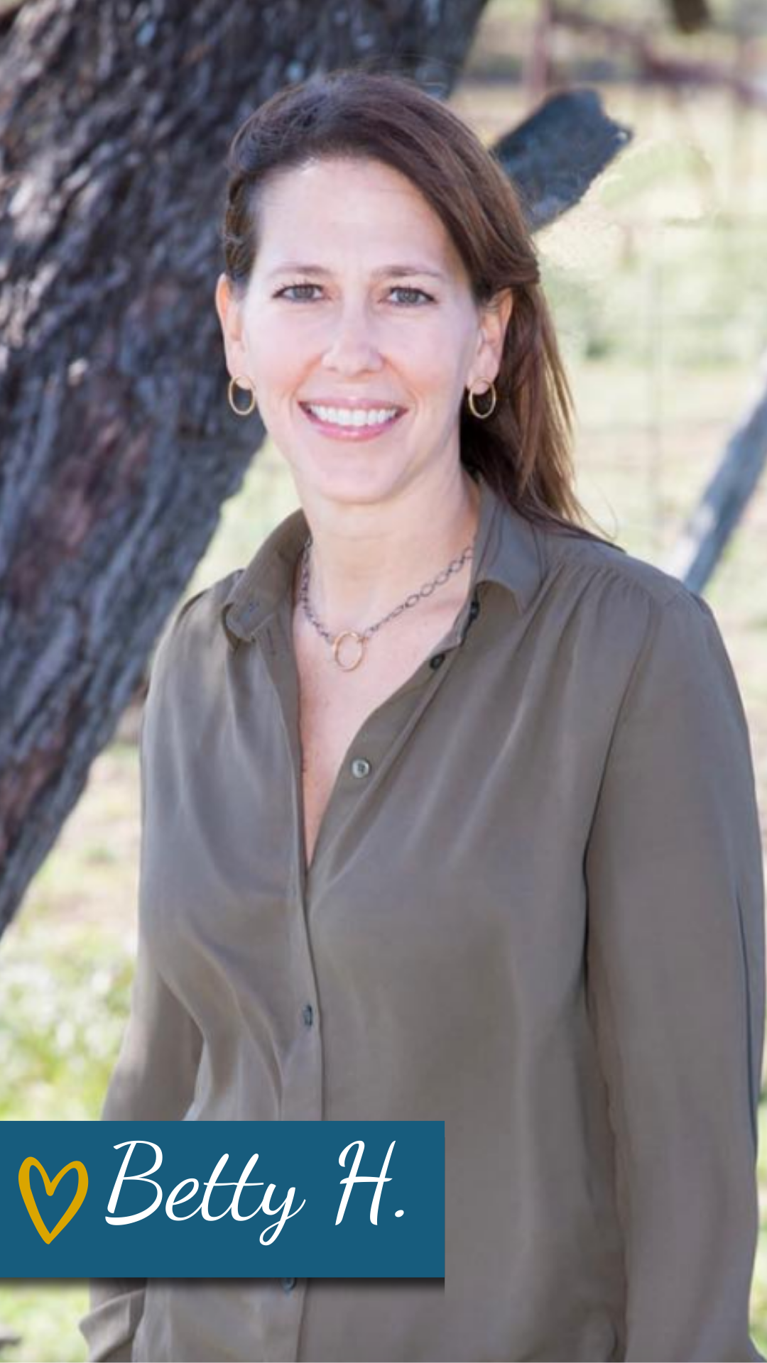 Declutter De-stress and Simplify with Crystal Nerpel, Organizing Expert